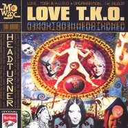 Love T.K.O. - Head Turner