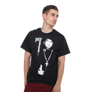 Big L - Flamboyant for life T-Shirt