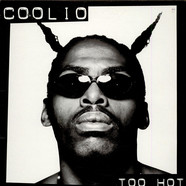 Coolio - Too Hot
