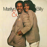 Marilyn Mc Coo & Billy Davis Jr. - Marilyn & Billy