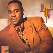 Freddie Jackson - Do Me Again