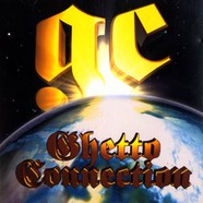 Ghetto Connection - Ghetto Connection