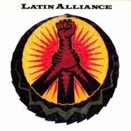 Latin Alliance - Latin Alliance