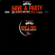 Mobb Deep - Have A Party