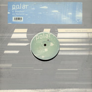 Polar - Biosfear / Implants