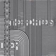 Black Angels, The - Passover