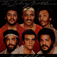 Isley Brothers, The - Grand Slam