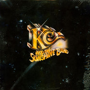 KC & The Sunshine Band - Who Do Ya (Love)