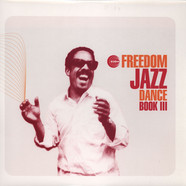 Freedom Jazz Dance - Book III