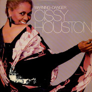 Cissy Houston - Warning - Danger