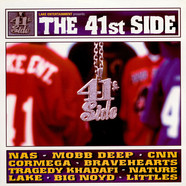 41st Side - The 41st side