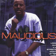 Malicious - Look out