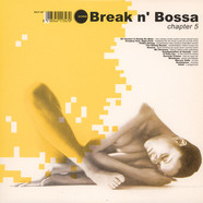 Break N' Bossa - Chapter 5