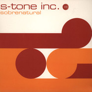 S-Tone Inc. - Sobrenatural