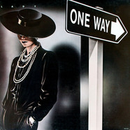 One Way - Lady
