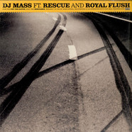 DJ Mass - Pop The Clutch