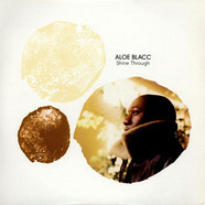 Aloe Blacc - Shine Through