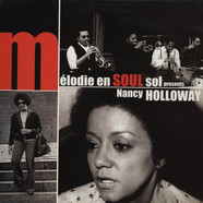 Nancy Holloway - Nancy Holloway