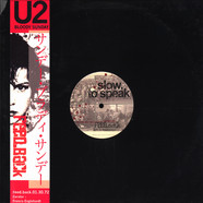 U2 - Bloody Sunday