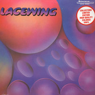 Lacewing - Lacewing