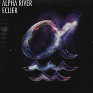 Eclier - Alpha River