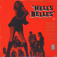 V.A. - OST - Hell's Belles