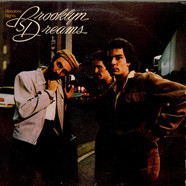 Brooklyn Dreams - Sleepless Nights