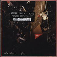 White Denim - Fits