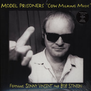 Model Prisoner - Cow Milking Music