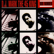 45 King, The - 900 Number - The King Is Here