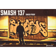 Smash137 - Smash Proof Paperback