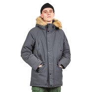 Carhartt WIP - Anchorage Parka