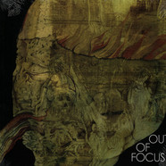 Out Of Focus - Out Of Focus