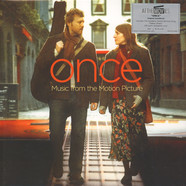 Glen Hansard & Marketa Irglova - OST Once