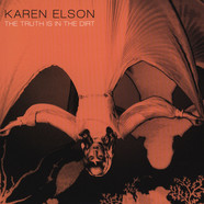 Karen Elson - Truth Is In The Dirt / Season of the Witch