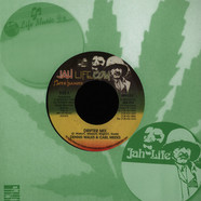 Dennis Walks & Carl Meeks / JD Smoothe & Barrington Levy - Drifter Mix / JDStrictly The Best Vampire
