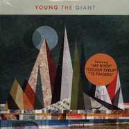 Young The Giant - Young The Giant