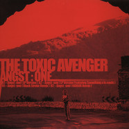 Toxic Avenger, The - Angst: One