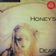 Jesus And Mary Chain, The - Honey's Dead