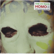 Uv Race - Homo
