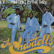 Chantells, The - Waiting In The Park