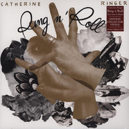 Catherine Ringer - Ring 'N Roll