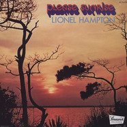 Lionel Hampton - Please Sunrise