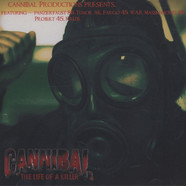 Cannibal - The Life Of A Killer