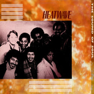 Heatwave - The Sound Of Soul