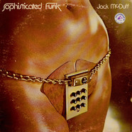 Brother Jack McDuff - Sophisticated Funk