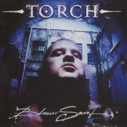 Torch - Blauer Samt Re-Edition
