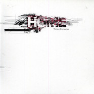 Thomas Schumacher - Home 01