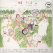Beets - Let The Poison Out