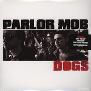 Parlor Mob - Dogs